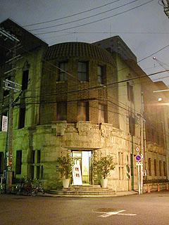 Shibakawa03